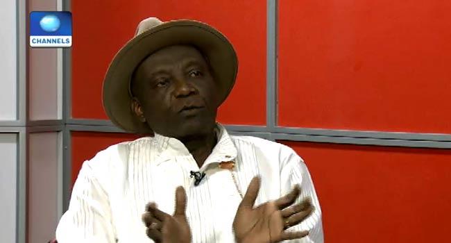 'Illegal Mining' Responsible For Zamfara Killings – Ex-DSS Asst Director