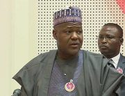 Electoral Bill: Dogara Raises Alarm Over Fate Of General Elections