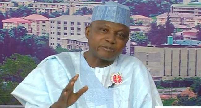 Presidency Denies Offering N100bn To Miyetti Allah