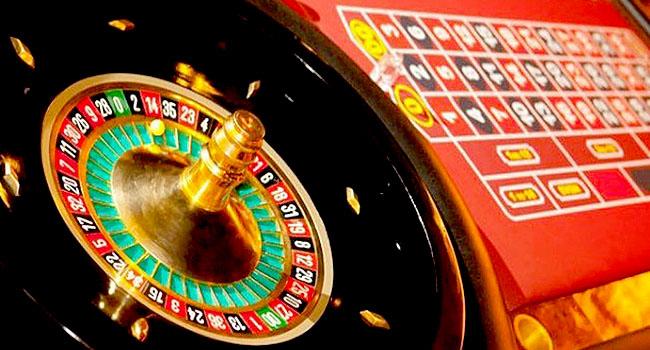 Albania To Ban Gambling In 2019