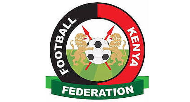 Kenya To Play In Africa Cup Of Nations After Sierra Leone Is Disqualified