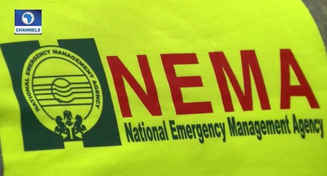 NEMA Repatriates 136 Stranded Nigerians From Libya