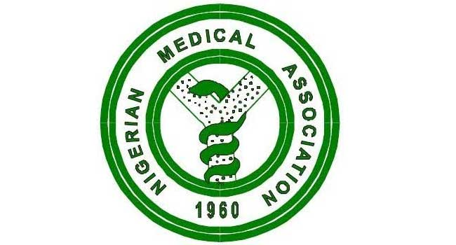 NMA Criticises FG Over Non-Constitution Of MDCN