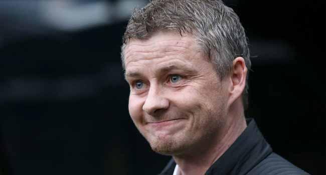 Solskjaer Back 'Home' At Manchester United