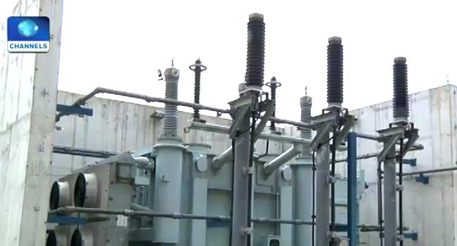 Electricity: Power Distribution Is A Major Problem In Nigeria, Says Mamman
