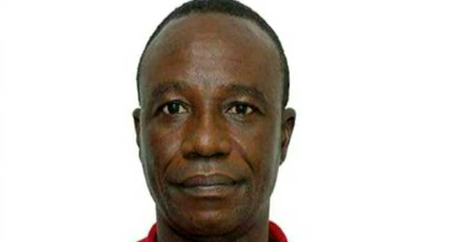 Sex-For-Marks Scandal: Dismissed OAU Lecturer Jailed For Two Years