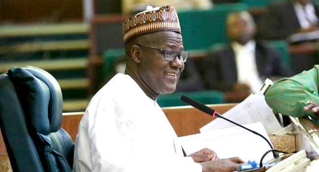 Dogara Wins In Bauchi, Retains House Of Reps Seat