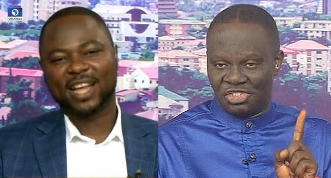PDP Condemns TraderMoni Initiative As APC Defends Scheme