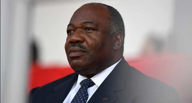 Gabon President Returns After Failed Coup