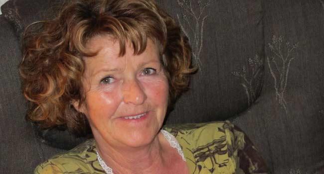 Norwegian Millionaire's Wife Kidnapped, Ransom Demanded