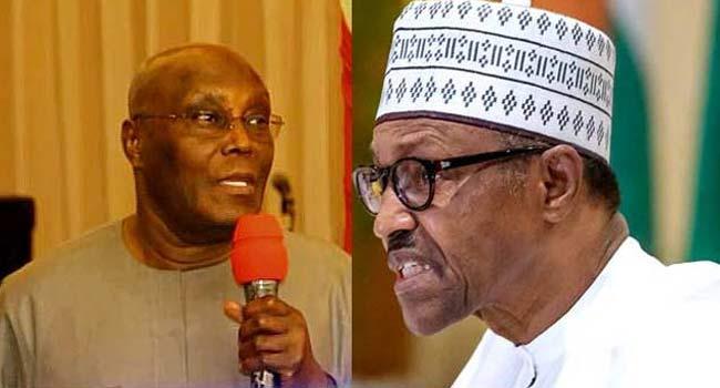 Buhari Campaign Group Sues Atiku For Alleged Defamation