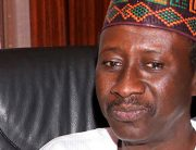 FG Denies Alleged Plot To Shutdown Internet During Elections