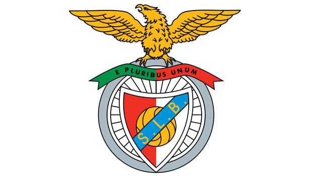 Benfica Sack League Winning Coach Rui Vitoria