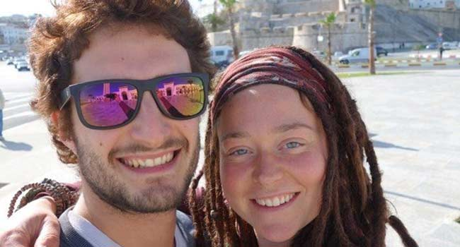 Canadian Woman Reported Missing In Burkina Faso