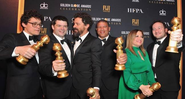 2019 Golden Globe Awards: Full List Of Winners