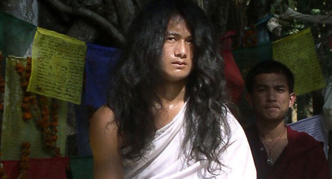 Spiritual Leader Under Investigation Over Disappearance Of Devotees