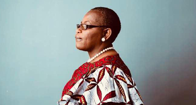 Presidential Election: Major Reason For My Withdrawal – Ezekwesili