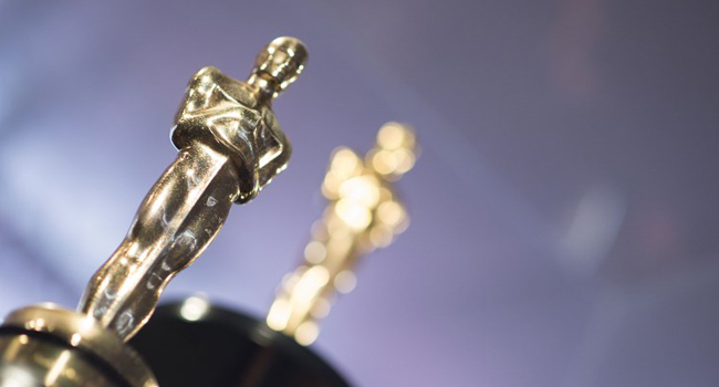 Nominees For Academy Awards Unveiled [See Full List]