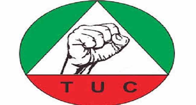 Struggle Continues, TUC Rejects N27,000 Minimum Wage