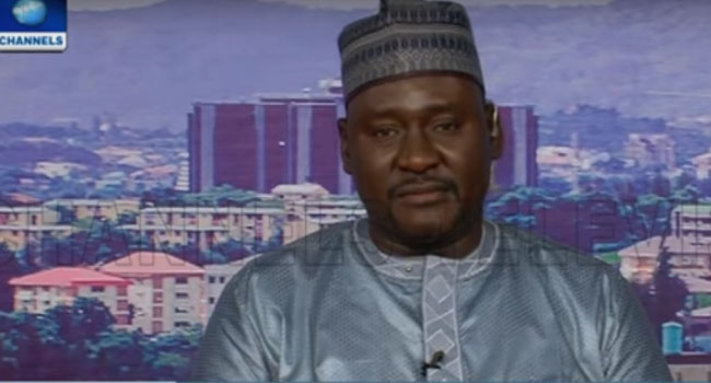 Election Observer Claims Tradermoni Is A Form Of Voter Inducement
