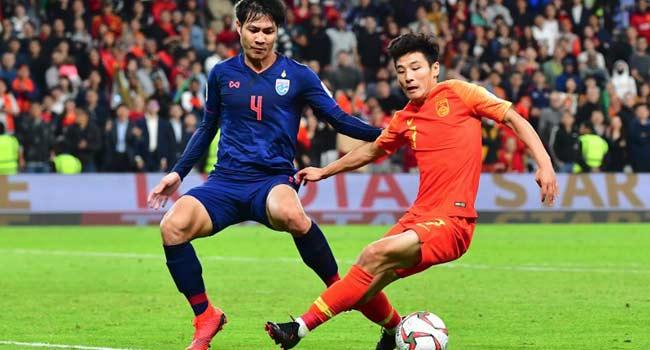 'China's Maradona' Signs For Espanyol