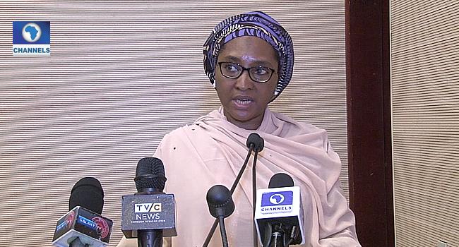 FG To Increase VAT – Finance Minister