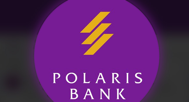 AMCON To Commence Process Of Polaris Bank Sale After Elections