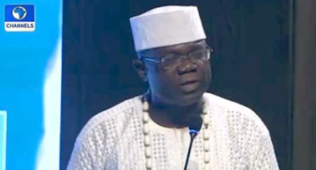 Salis, AD File Application To Stop Sanwo-Olu's Inauguration