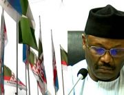 BREAKING: APC Condemns Postponement Of Elections, Asks INEC To Be Neutral