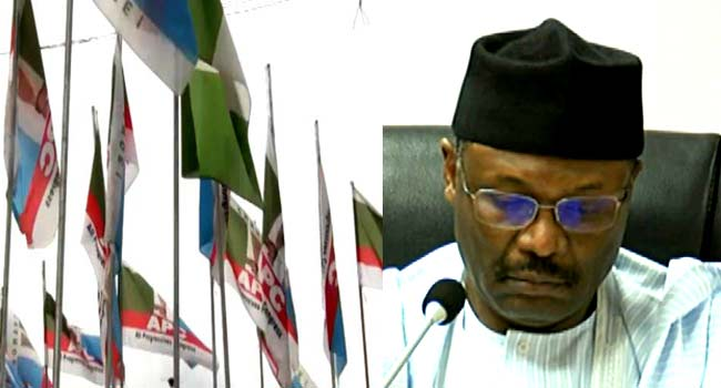 APC Condemns Postponement Of Elections, Asks INEC To Be Neutral