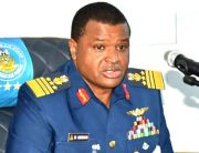 NAF Rejects Allegation Of Bombing Wrong Settlements In Zamfara, Explains Operations