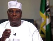 Let Your Voice Be Heard This Saturday, Atiku Tells Voters In Broadcast