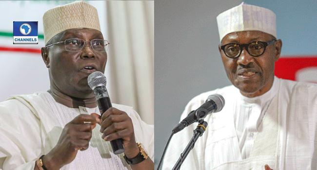 Atiku Must Pick Up His Phone To Call President Buhari, Says Keyamo