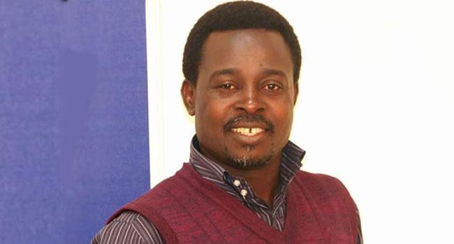 Bayelsa Govt House Photographer Not Dead, Says Doctor