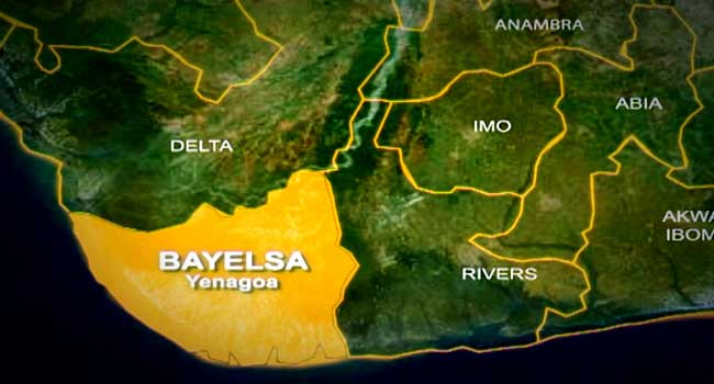 Operation Puff Adder: Kidnapped Victims Rescued In Bayelsa