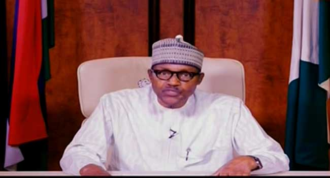 Choose Wisely, Buhari Promises Nigerians Free, Fair Elections In National Broadcast (Full Speech)