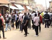 Elections: Three Killed, Others Injured In Cross River