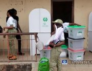 APC Wins All 26 Ekiti Assembly Seats