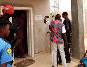 Ekiti Govt Seals Radio Station In Ado