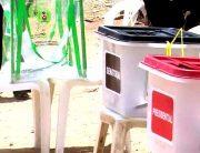 Election Postponement: Issa Aremu Faults INEC As Kaduna PDP Berates APC