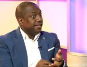 Getting Good Governance Is Nigeria's Greatest Challenge, Says Durotoye