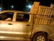 INEC Distributes Electoral Materials In Jigawa