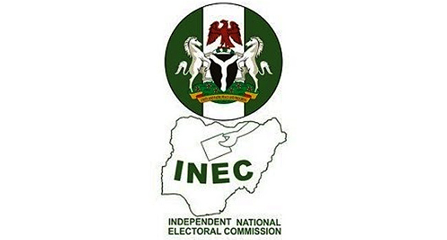 INEC Replaces David Umar With Mohammed Musa As Niger East Senatorial Candidate