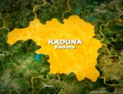 Council Chairman Raises Alarm Over Plot To Incite Crisis In Kaduna LG