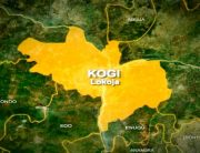 Gunmen Attack Kogi Communities, Kill Policeman And Three Others