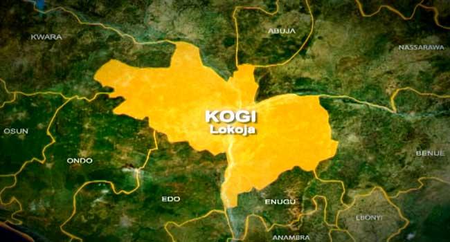 Police Confirm Killing Of Voter In Kogi
