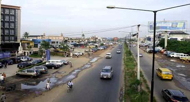 Roads Won't Be Closed For Buhari's Visit, Says Lagos Govt