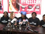 Leah Sharibu's Family Asks Buhari To Secure Her Release Ahead Of Abduction Anniversary