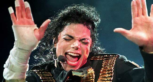 Disney Settles Michael Jackson Documentary Dispute