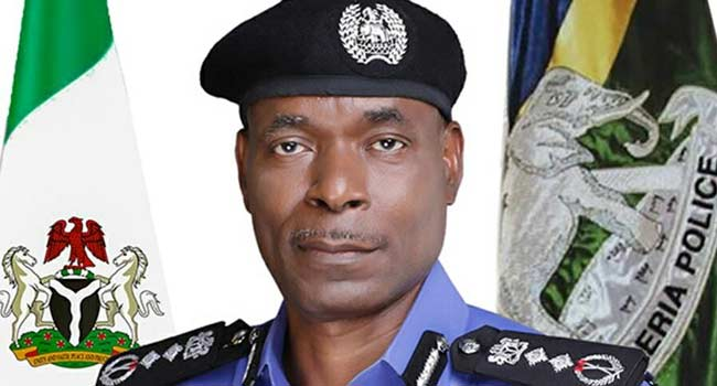 Police Will Not Tolerate Repeat Of Attacks, Looting – IGP